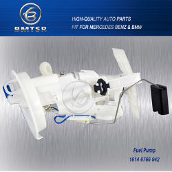 BMW 325ci 325I 325xi 330ci 330I 16146766942를 위해 적합했던 새로운 연료 펌프 전기 Intank