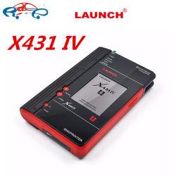 100% Lançamento X431 IV aparelho de diagnóstico automático universal X-431 Master