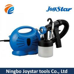 Airbrush Electrical Pistola de pulverização para uma tatuagem, Spray carro (ESP-003)