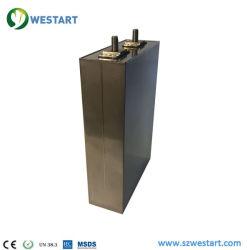Westart Ncm EV Lithium-Batterie-Baugruppen-Entwurfs-Autobatterie Ws-Ncm150ah-3.7V