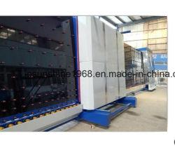 Isolierender automatischer flacher Glasproduktionszweig Maschine der Presse-Lbz1800