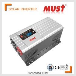2000W низкая частота выкл Grid тока к источнику переменного тока инвертор с солнечной контроллера заряда