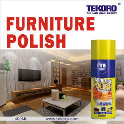 Tekoro Polonês de mobiliário