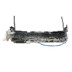 RM1-2049 110V RM1-2050 220V Laserjetプリンター部品の1022年のヒューザーの単位/ヒューザーアセンブリ/Fusor