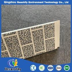 PU-Zwischenlage-Panel-dekoratives Material