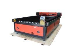 2018 Nouvelle marque graveur d'imprimante laser CO2 de la faucheuse pour non métalliques