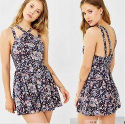 Plus Größe Kleidung Night Club Mode Hartle Sexy Frauen Kleid