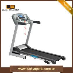 Дешевые Floding фитнес-спортивного оборудования 1, 25HP Home всеми необходимыми тренажерами