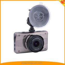 Full HD 1080P Car DVR Камера 3дюйм цифровой видеорегистратор панели камеры