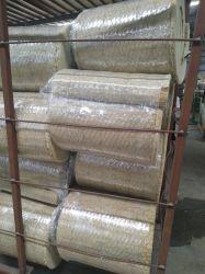 La Chine Couverture de laine de roche Isolation thermique et de minéraux d'isolation sonore