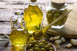 La Chine Fournisseur de la FDA l'huile essentielle de l'huile d'olive pour les produits cosmétiques, de la médecine et de savon