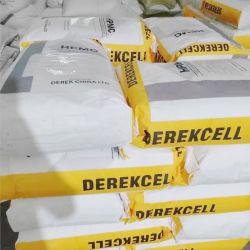 Hidroxipropil Metil Celulose produtos químicos utilizados na indústria do cimento