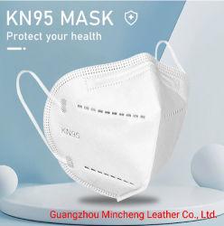 Одноразовые пылезащитную маску для лица 5 слойные защитные KN95 гражданских подсети