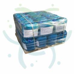 99% de alta qualidade CAS 75-36-5 cloreto de acetilo 25kg/30kg/Tambor Tambor 200kg/Tambor