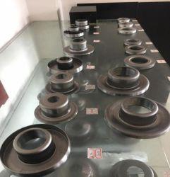 Transportador de fina calidad de las cajas de cojinete de rodillos
