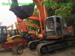 Voie de l'excavateur Hitachi EX200-1, Komatsu PC200, Cat Cat320b325b