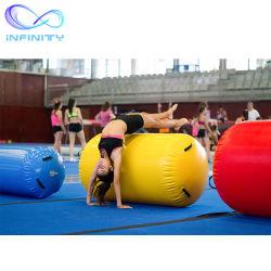 Высокое качество осуществления индивидуального потенциала цвет вес гимнастика оборудование потяните вверх бар новый дом Max, Орган фитнес-ролик подачи воздуха