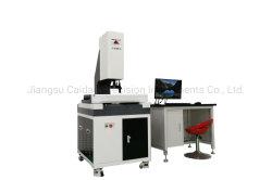 Microscopio ottico per etichette elettroniche RFID ispezione Plonk 500