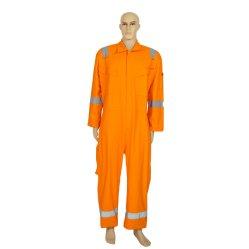Durável delicado Hi-Vis vestuário de segurança do melhor preço para a indústria