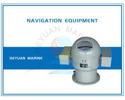 Bussola magnetica marina del modello della Tabella di CPT-130A