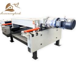 Machine/Houtbewerking machines/Spindleless Tree Debarking machine, Hout Log Debarking Rounding machine