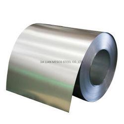 Алюминиевые кремний Сталь с алюминиевым покрытием толщиной катушки стали