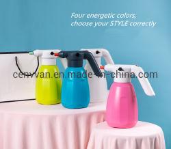 Produtos para uso doméstico frasco pulverizador de água