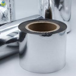 Vakuum-Metallisierer für metallisierte PET/BOPP Folien