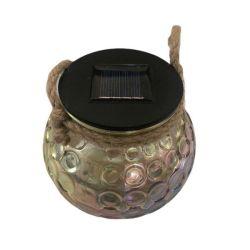 Для больше низкое напряжение волшебная фонари шланг низкого напряжения теплый белый светодиод волшебная фонари для проведения свадеб оформление