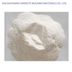 モルタルおよび石膏 HPMC で使用される建設化学原料