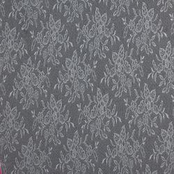 عرس ثوب بناء تطريز حبل شريط بناء قطر شريط زفافيّ