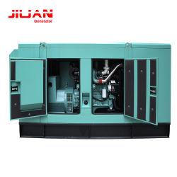 Cdc150kw Cummins Dieselgenerator Auto-Start-Generator (CDC150KW)