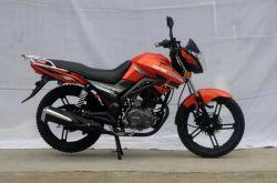 Кв150-M 150cc/200cc Стрит велосипед