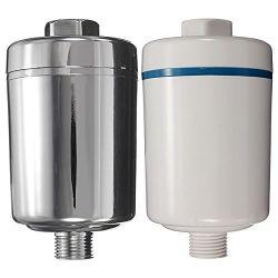 وابل [فيلتر-رموف] مربح و [هرد وتر سفتنر] (يحسن نموذج) - عال إنتاج ماء ترشيح نظامة كلور