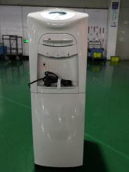 Hot & Quente refrigerador de água permanente