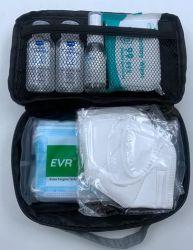 EVA дорожный набор для безопасной установки защиты