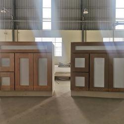 2020 новой конструкции, туалетным столиком с раковиной в ванной комнате бассейна шкафа электроавтоматики