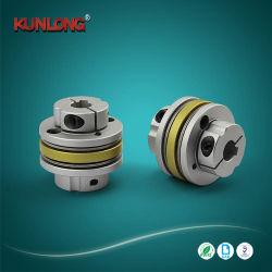 Sg7-5 서보 모터 산업용 등급 알루미늄 합금 커플링