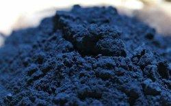 Blauw van uitstekende kwaliteit 60 van het Pigment (Pigment Blauwe A3R) voor Inkt, het Gebruik van de TextielDruk