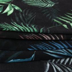 Передача печать ткань // ткани обивки диван ткань/полиэфирная ткань для дивана, шторки и мебели