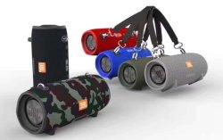 工場価格の熱い販売のJbl防水Xtreme2無線Bluetoothのスピーカーの携帯用ホーム屋外のステレオ