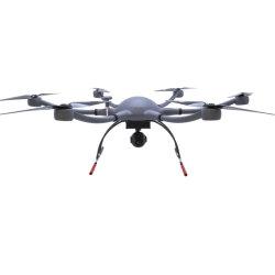 2020 de nieuwe MiniHelikopter van Skye van het Onderzoek van het Onderzoek van de Vliegtuigen van de Afstandsbediening van de Aankomst