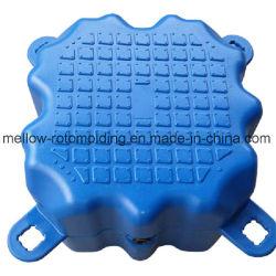 cubo di galleggiamento di plastica di 50cm