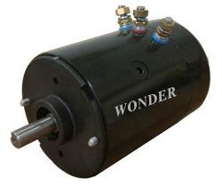 12 В постоянного тока 1500 Вт для электродвигателя привода щеток вращающегося пылесборника Windlass, морской, катера, яхты, носовое подруливающее устройство и лебедки и ВЗБ112-1.5-32 1