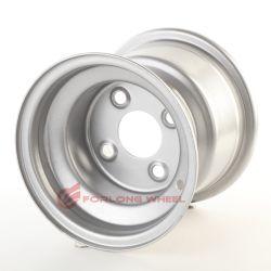 cerchione d'acciaio 7.00X8 per l'automobile di ATV