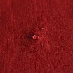100 % nylon tissé Tissu fonctionnel avec TPU planchers étanches pour des vestons vêtements respirants d'/