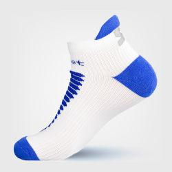 Chaussettes de sport court