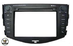 DVD пластиковый корпус ЭБУ системы впрыска пресс-форм