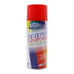 Pintura en Spray Multiso( ピントゥーラ en スプレーマルチソ ) ハードウェアツールアクセサリ多目的スプレーペイント