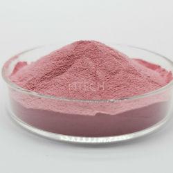 Vervaardiging van kobaltzout productie van waterstofperoxide-ontledingmiddel CAS-nr. 21041-93-0 Kobalthydroxide